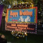 PJ Wedding 03