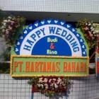 PJ Wedding 04