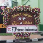 PJ Wedding 08