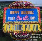 PJ Wedding 09