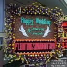 PJ Wedding 12