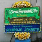 Karangan Bunga Medan