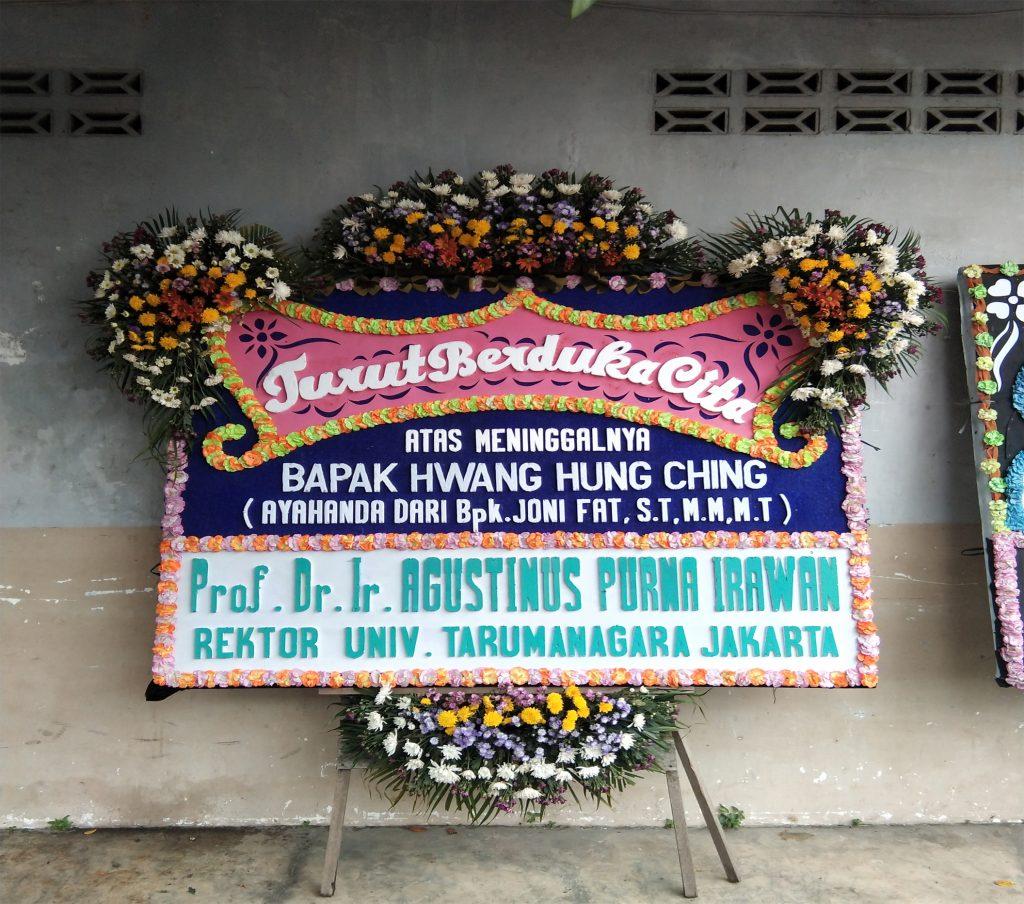 Toko-Karangan-Bunga-di-Medan